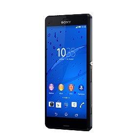 Sony Xperia Z3 Compact @ebay [turbado_de] - 309€