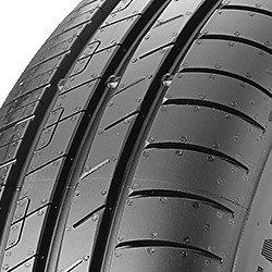 10% Rabatt auf Autoreifen bei Mein-Reifen-Outlet, z.B. 4x Goodyear EfficientGrip Performance 205/60 R15 91H für 224€ @Rakuten
