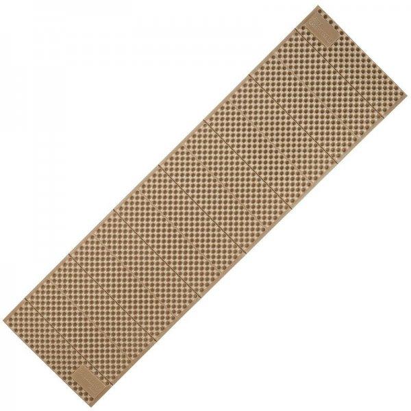 [Decathlon] Therm-a-Rest Z-Lite Isomatte für 21,99€ (Filiale) bzw. 25,94€ (Versand)