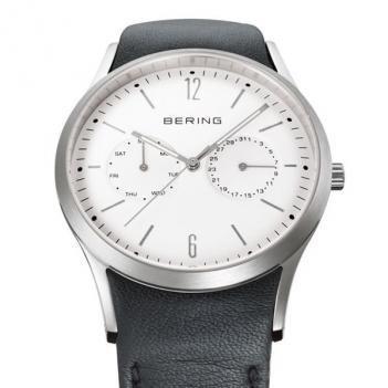 Bering Uhr Classic Collection 11839-404 - VSK-frei in D - Luna Pearls Shop