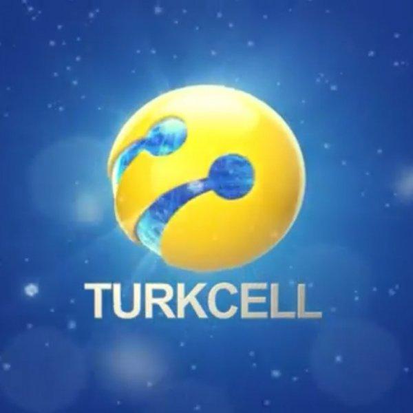 [EXPERT KLEIN] 2für1 Turkcell (Telekom) Simkarte mit 2x10,00€ Guthaben (PSN?) für 9,90€ in allen Märkten [max 4 Karten p.P.]