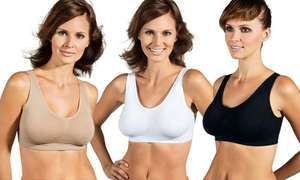 2er-Pack Body PERFECTfit in der Farbe nach Wahl @ Groupon