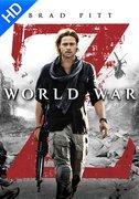 """[Wuaki] 7 Filme für je 0,99€ in HD leihen - u.a. """"World War Z"""" und """"The Dark Knight Rises"""""""