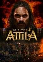 [steam] Total War: ATTILA für 8.49€ @ gamesrocket