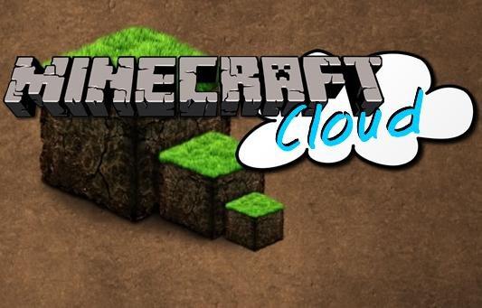 1 Monat Minecraft-Server testen bei gamed!de (Neukunden)