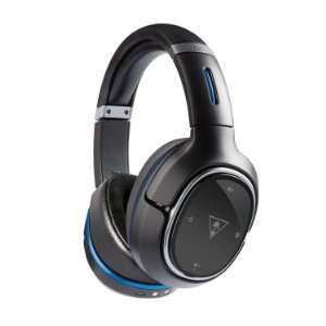 [Amazon.co.uk WHD] Turtle Beach 800P - PS4 / 3 DTS Headphone:X 7.1 Surround-Sound - Used - Very Good & Like New