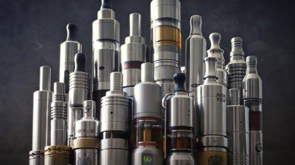 e-sigaretta.de 30% auf Alles (Dampferzubehör, Liquids)