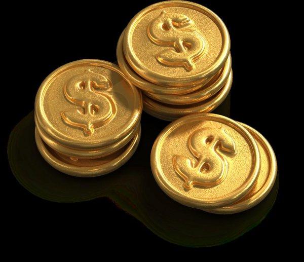 Gratis Spielguthaben im Wert von 4€ für Governor of Poker 3 (iOS + Android)
