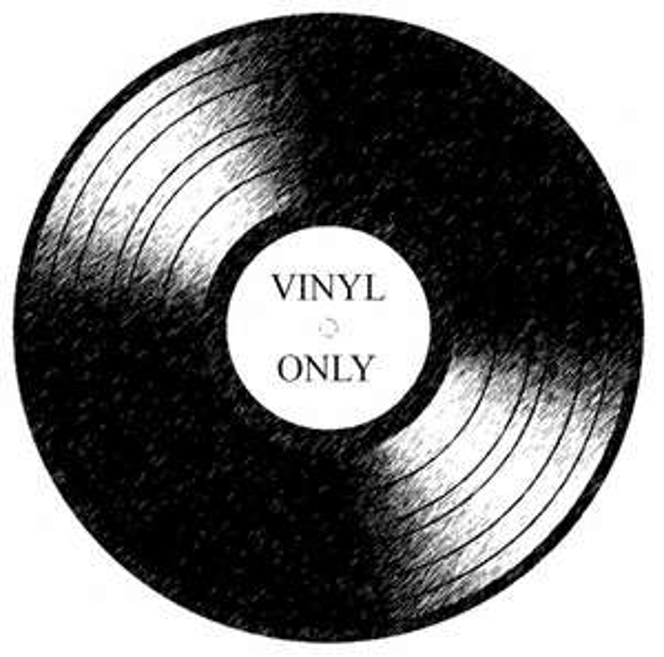 [Vinyl] 3 Alben für 25€ @amazon.de