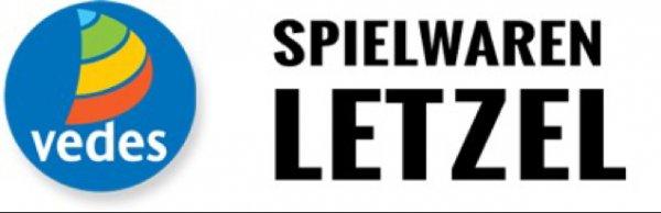 Spielwaren Letzel in Heilbronn auf fast alles -20%