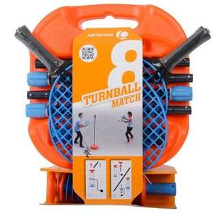 Decathlon Turnball Match Speedball