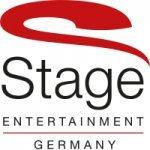 Bis zu 25% auf Musicals von Stage Entertainment (z.B. König der Löwen mit 20% Rabatt)