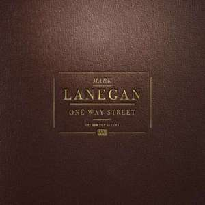 Mark Lanegan - One Way Street [6LP Vinyl Box] für 89,12 EUR bei Amazon