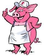 NETTO MD Fleischpaket XXL (1kg Schweinehackfleisch, 1kg Schweinegulasch) für 5,98€