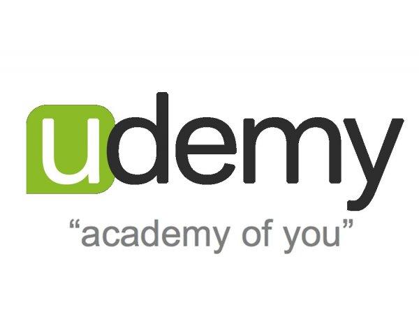 """Udemy - """"Android Classroom Training Tutorials"""" – 49 Android Projekte - Sprache: Englisch - gratis statt 338€"""