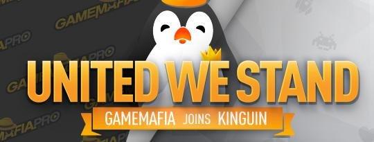 Kinguin 3 Monate Premium Account + 10% Rabatt + ein kostenloses Spiel