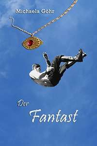 eBooks: Der Fantast & 2x Solheim @amazon ebook.de thalia iBooks/Google Play - thx an 777
