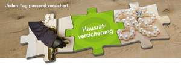 Asstel Hausratversicherung abschließen (ab 1,76€/Monat) und bis zu 45 Euro Amazon Gutschein erhalten