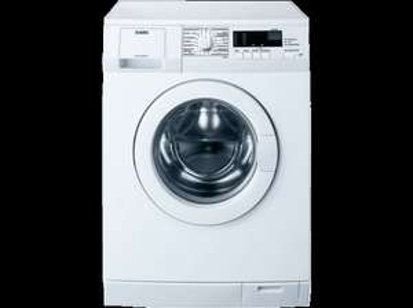 [MediaMarkt.de/Lokal] AEG L6470FL 7KG Waschmaschine A+++ 299 Euro