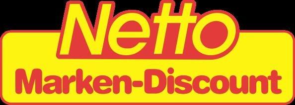 Netto Marken-Discount (ohne Hund) Neueröffnung Homburg-Einöd - 10% Rabatt auf fast alles! + DeutschlandCard 5-fach-Punkte + Sparcoupon Falkenfelser Bier Kiste 5€ statt 8,60€ (01.03.2016 - 05.03.2016)