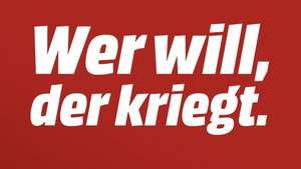 [MM Rhein Neckar]-Angebote nur 29.2. (TVs, XBox refurb., Handys, Waschmaschinen...)