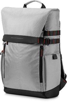 HP Trend-Rucksack für Laptops bis 15,6 Zoll