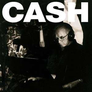 Amazon Prime : Johnny Cash - American V: Hundred Highways (Limited Edition) [Vinyl LP] Nur 11,99 €