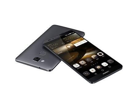 "(Demoware) Huawei Ascend Mate 7 LTE, 16 GB, 6"" 1.920 x 1.080 Pixel, 13 MPix für 229,00 € @ Allyouneed"