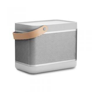 Bang & Olufsen Play Beolit 15 - Mobiler Lautsprecher (Bluetooth, 24h Akku) für 328,79€ bei Redcoon.de