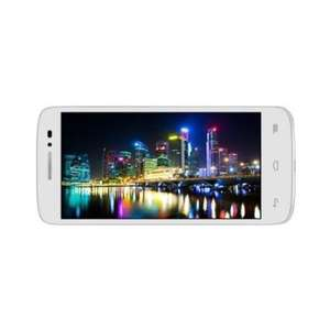 alcatel one touch pop 2 90€ real gifhon
