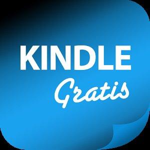 Alle Amazon Ebooks die tagesaktuell 0,00 Euro kosten per Android App: