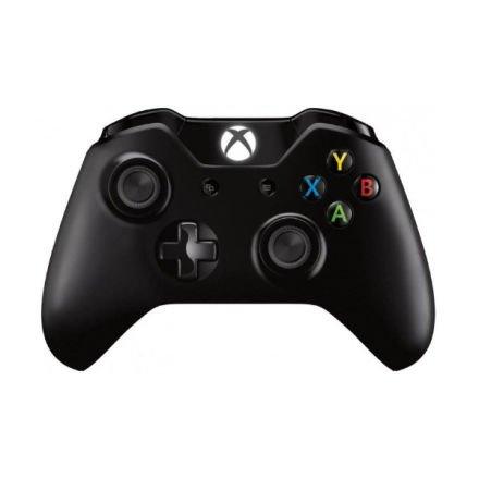 [Favorio] Xbox One Wireless Controller für 28,85€ [refurbished]