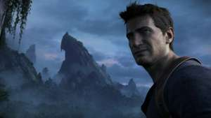 Uncharted 4: A Thief's End Multiplayer Open Weekend 4-6 März