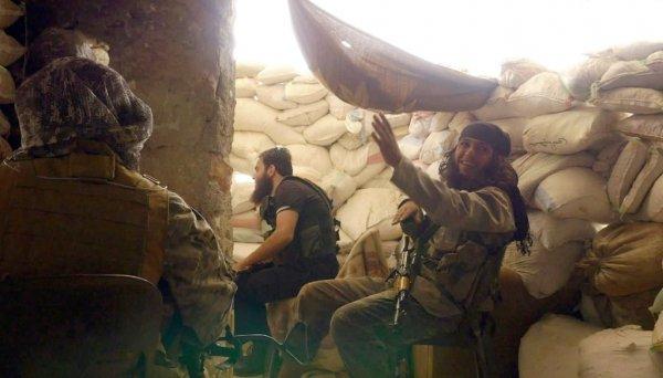 """[lokal KÖLN] Kostenlos ins Kino zu """"Per Knopfdruck ins Paradies - Selbstmordattentäter in Syrien"""" am 04.03.2016 um 19 Uhr"""