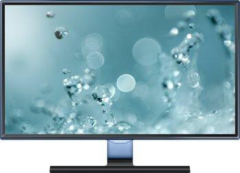 [Computeruniverse] Samsung S27E390H Monitor (27'' FHD IPS-PLS, 300cd/m², 1.000:1, 4ms, VGA + HDMI, EEK A) für 177,89€