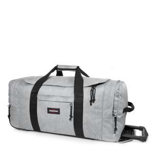 [Amazon.it] Eastpak Leatherface M Koffer/Tasche (61l, inkl. Tragegriff) für 50,34€