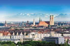 München - 1 Übernachtung im 3* TRYP inkl. Frühstück (2 Personen) für 49€ bei eBay