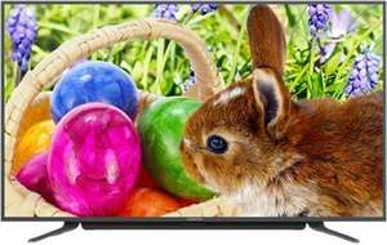 Orion CLB48B4800S für 377€ @mediamarkt - Sehr günstiger und einfacher 48 Zoll UHD-TV