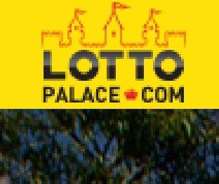 Lotto Palace: 6 Felder 6aus49 für 1 € spielen + EuroJackpot Gratisfeld (NUR NEUKUNDEN)