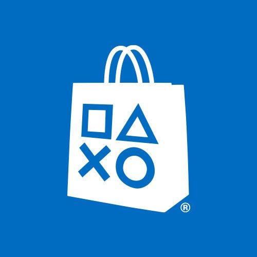 PlayStation Store: Vom 2. bis 9. März 100€ oder mehr Guthaben aufladen und 15€ Guthaben geschenkt bekommen (mehrere Aufladevorgänge möglich)