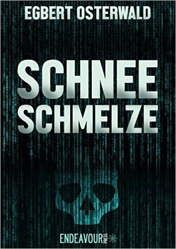 Schneeschmelze (eBook) gratis bei Amazon.de