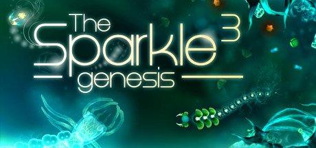 [Steam]  Sparkle 3 Genesis (+Sammelkarten) gratis @ Indie Gala