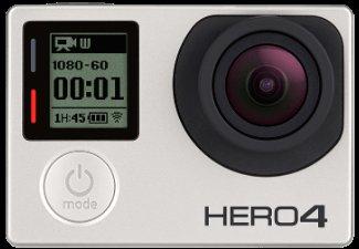 [Lokal - Spandau bei Berlin] GoPro Hero 4 Silver für 294€ Idealo: 349€