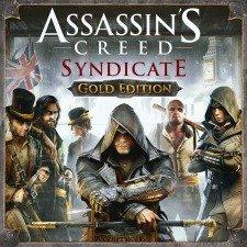 [PSN DE] Assassin's Creed® - Gold Edition inklusive Season Pass [PS4]