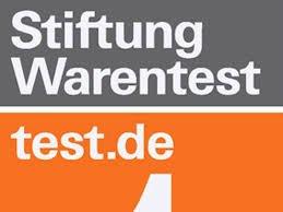 Stiftung warentest testergebnisse von mehr als 1500 Kameras für 4 wochen freigeschaltet Mit Gutschein