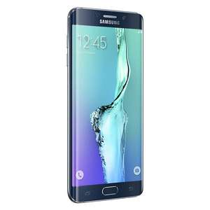 O2 All-in-L mit EU-Flat und Patnerkarte, Samsung S6 EDGE Plus 1,-€
