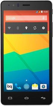 "Bq Aquaris E5 FHD - 5"" FHD IPS, MT6592 8x 2.00GHz, Dual Sim, 2GB Ram, 16GB (erweiterbar), 13MP Kamera mit Dual Blitz, NFC, Android 5 für 153€ bei Amazon.es"