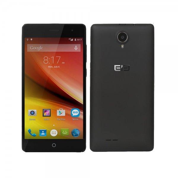 Elephone Trunk 2Gb Ram/Lte/Snapdragon 410