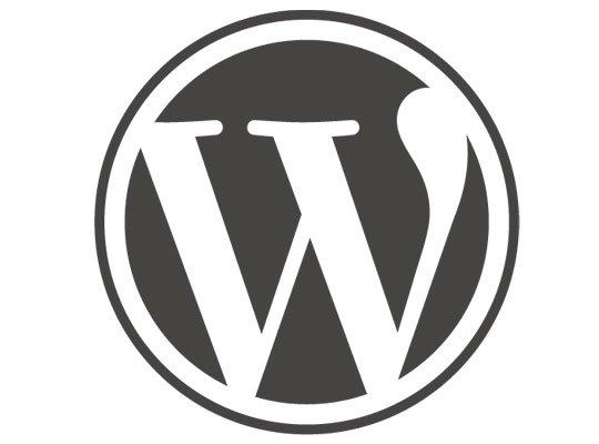 [themeforest] Melica – Responsive WordPress Blog Theme -  zur Zeit gratis statt 44$