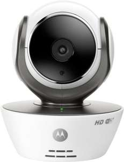 [digitalo] Motorola WLAN Netzwerkkamera 1280 x 720 Pixel 10N2652